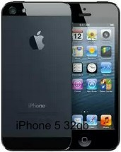 Айфон 5 купить характеристики айфон 7 плюс купить во владивостоке
