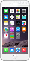 Фото Apple iPhone 6 отзывы характеристики описание