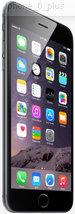Фото оригинал Apple iPhone 6 Plus с большим экраном отзывы, характеристики, описание, цена на айфон 6 плюс