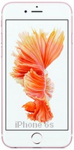 Фото Apple iPhone 6S отзывы характеристики описание. Айфон 6с