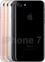 Фото Apple iPhone 7 отзывы характеристики описание