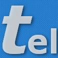 Телефония смартфоны и телефоны
